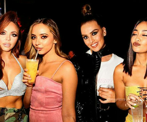 little mix, Beautiful Girls, and girl image