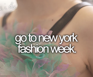 before i die, girl, and dress image