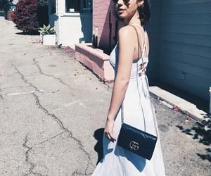 celebrities, female, and instagram image