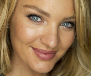 candice swanepoel, angel, and girl image