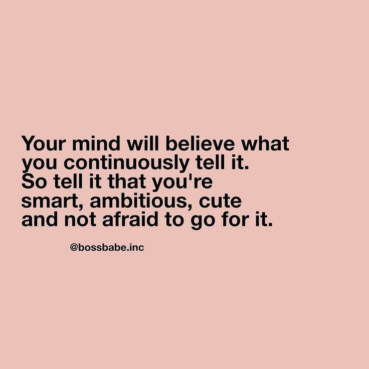 empowerment, mind, and quotes image