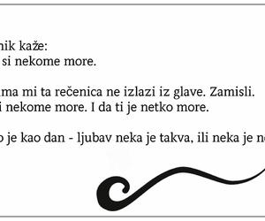 balkan, more, and tekst image