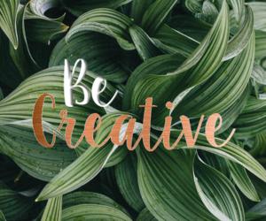 creative, hintergrund, and iphone image