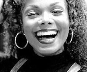 90s, beautiful, and black girl image