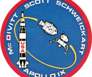 apollo and apollo program image