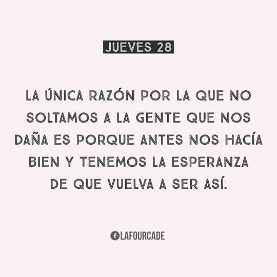 Frases Uploaded By Gabriela Rodríguez On We Heart It