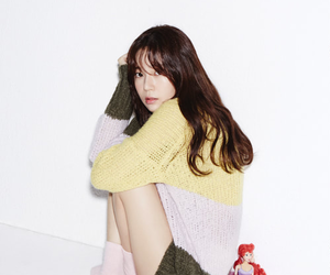 baek jinhee, baek jin hee, and baek jin-hee image