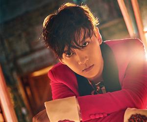 choi tae joon and choi tae-joon image