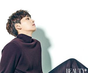 choi tae joon, choi tae-joon, and 최태준 image