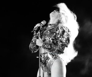 pennsylvania, beyoncé, and lincoln financial field image