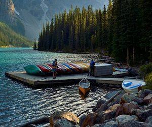 beautifull, nature, and view image