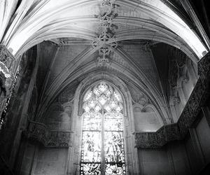 black and white, photographers on tumblr, and amboise image