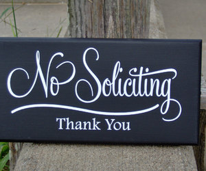 door hanger, thank you, and etsy image