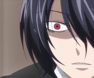 anime, gugure kokkurisan, and Otaku image