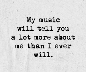 love, life, and music image