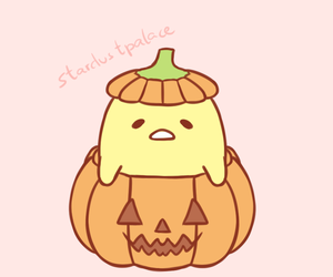 boo, Halloween, and october image