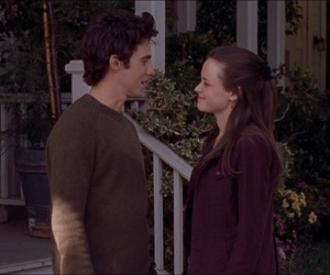 gilmore girls, icon, and rory gilmore image