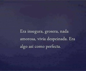 frases, perfecta, and perfect image