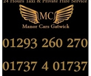 private hire, taxi crawley, and cab crawley image