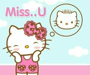 1000 images about Hello Kitty Wallpaper on We Heart It See more