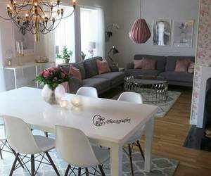 decorations, design, and home image