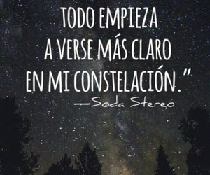 Image by ivana mendez