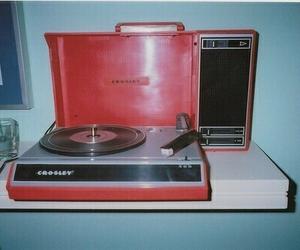 vintage, grunge, and hipster image