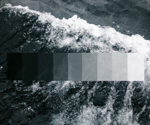 theme, ocean, and blue image