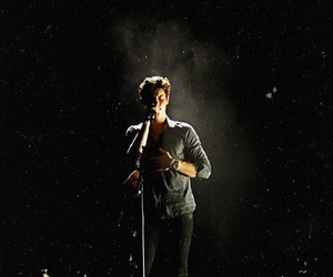 hq, shawn, and shawn mendes image