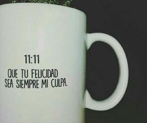 love, 11:11, and felicidad image