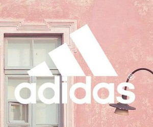 adidas and quote image