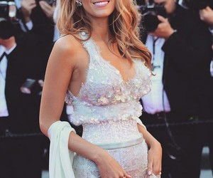 beauty, blake lively, and girl image