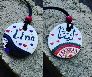 لينا image