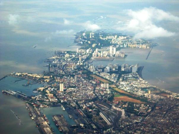 article and mumbai image