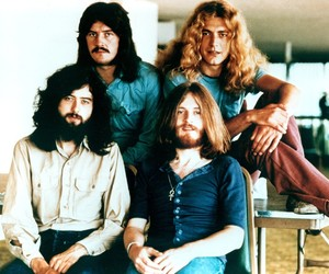 led zeppelin image