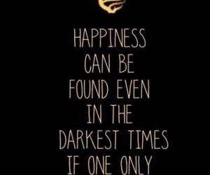 harry potter, dumbledore, and wallpaper image