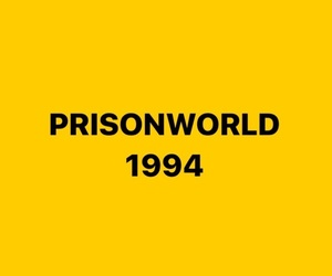 1994, wallpaper, and yellow image