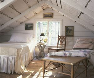 attic and home decor image