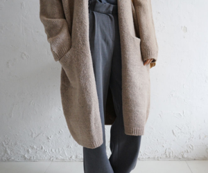 clothing, details, and fashion image