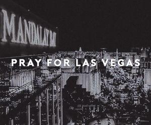 Las Vegas image