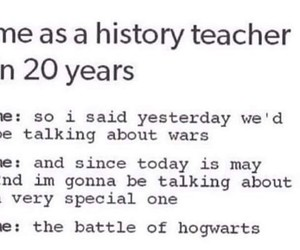 funny, history, and tumblr image
