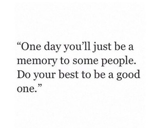 memories, quotes, and people image