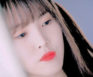 edit, fake, and yuju image