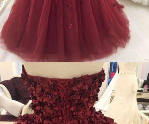 beautiful, dress, and goals image