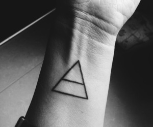 30 seconds to mars, 30stm, and jared image