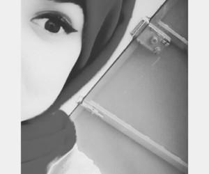 photo de profil image