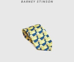 Barney Stinson, character, and edit image