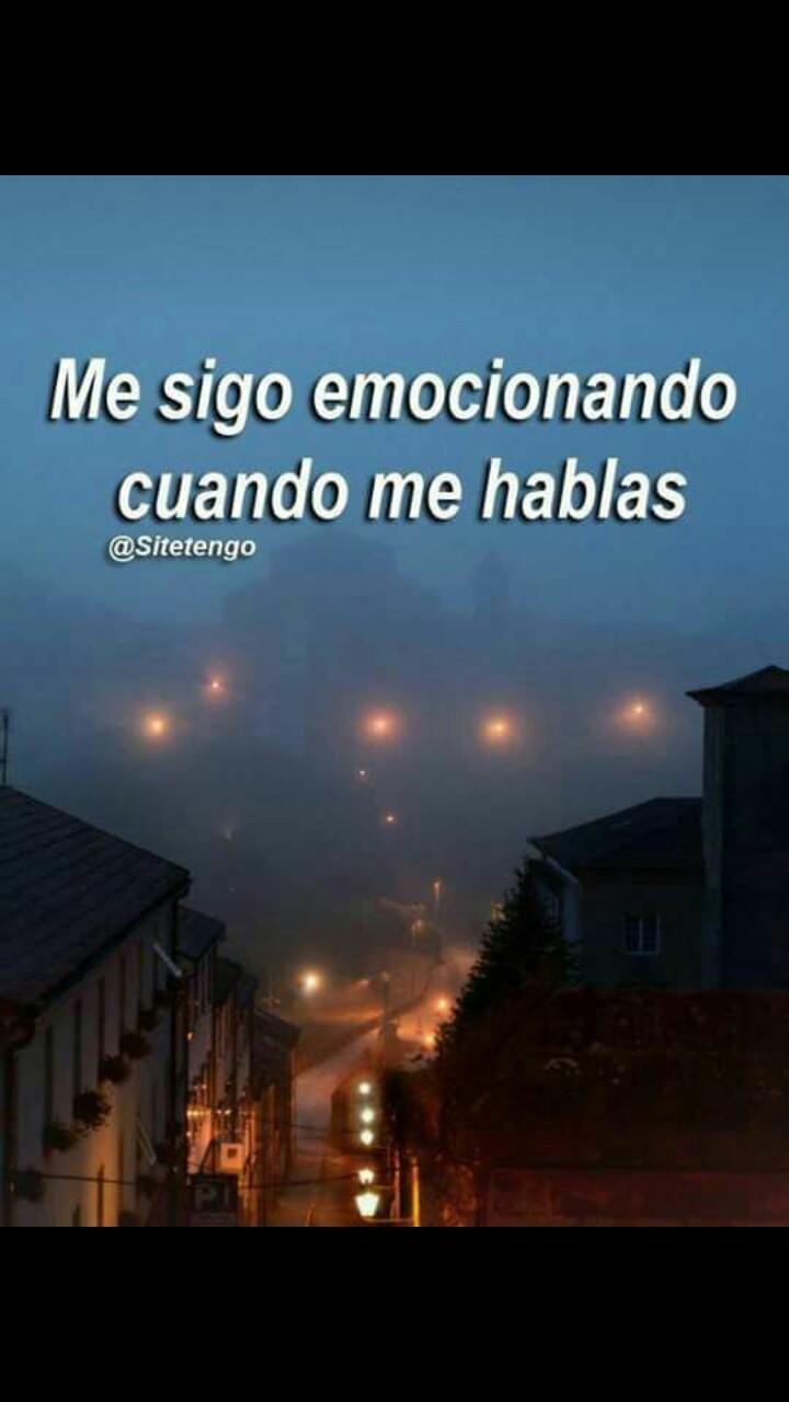 Tenlo En Cuenta Shared By 1 3 On We Heart It