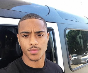 boy, men, and keith powers image