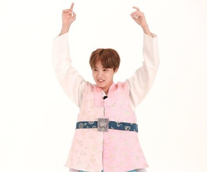 adorable, run, and bts image